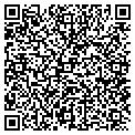 QR code with Glorias Beauty Salon contacts