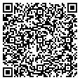 QR code with Morton Fence Inc contacts
