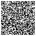 QR code with Donnas Cleaning Service contacts