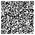 QR code with Barker Electric AC & Heating contacts