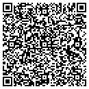QR code with A-1 Appliance Sales & Service LLC contacts