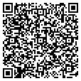 QR code with Bug Stompers contacts
