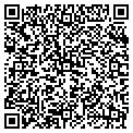 QR code with Joseph F Pippen Jr & Assoc contacts