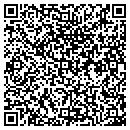 QR code with Word Explosion Endtime Mnstry contacts