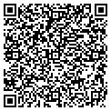 QR code with White Glove Perfect Cleaning contacts