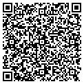 QR code with Cypress Creek High School contacts