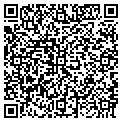 QR code with Sweetwater Apartment Homes contacts