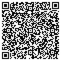QR code with Dawes Automotive Equipment contacts