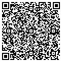 QR code with Church of Christ contacts