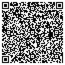 QR code with Bourques Electronics Service contacts