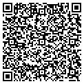 QR code with Allied Truck & Machinery Sales contacts