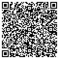 QR code with Cozy Corner Books contacts