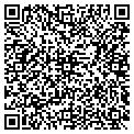 QR code with New ERA Technology Corp contacts