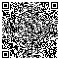 QR code with Gospel Xpress Ministries contacts