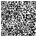 QR code with Island Television contacts