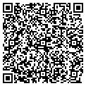 QR code with Rosy Tea Cottage contacts