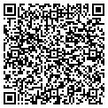 QR code with Cyber Xpress Inc contacts