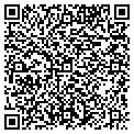 QR code with Clinicas Family of Coral Way contacts