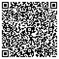QR code with Lighthouse Center For Arts contacts