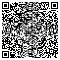 QR code with Dermatology Inst of SW Fla contacts