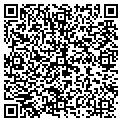QR code with Javier Barquet MD contacts
