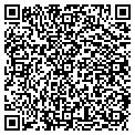 QR code with Janosek Investigations contacts