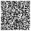 QR code with Dottie's Dolls contacts