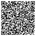 QR code with Kristofs Painting Inc contacts