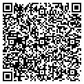 QR code with Live Oak Field Office contacts