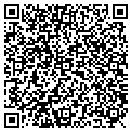 QR code with Westbank Dental Lab Inc contacts