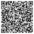 QR code with A-Airport Transportation contacts
