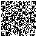 QR code with Color Venture Inc contacts