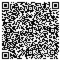 QR code with Frostproof Middle Sr High Schl contacts