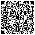 QR code with FPRA Central West Chapter contacts