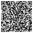 QR code with Grupo TACA Airlines contacts