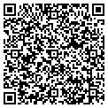 QR code with RCMA Charter School contacts