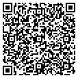 QR code with On Time Taxi contacts