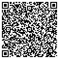 QR code with 100 Percent Realty Inc contacts