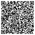 QR code with Level Construction Inc contacts