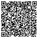 QR code with Northstar Medical Sales & Cons contacts