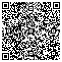 QR code with Sue Oneal Agency Inc contacts