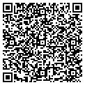 QR code with D C Trading Intl Inc contacts