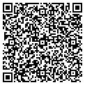 QR code with SL Medical Center Inc contacts