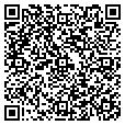 QR code with Villas contacts