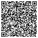 QR code with Consolidated Cable Service contacts