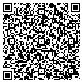QR code with Gerry Sutton Lawn Maintenance contacts
