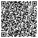 QR code with Riverfront Park contacts