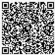 QR code with Dan Inc contacts