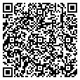 QR code with Wink contacts
