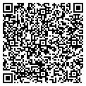 QR code with Weeks & Assoc Inc contacts